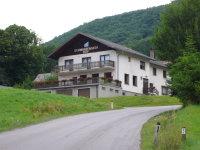 Schwarzenseer Hof